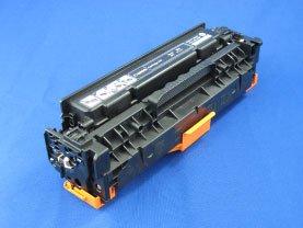 Canon(キャノン) トナーカートリッジ318 ブラック 即納リサイクル品