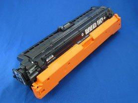 Canon(キャノン) トナーカートリッジ322 ブラック 現物リサイクル品