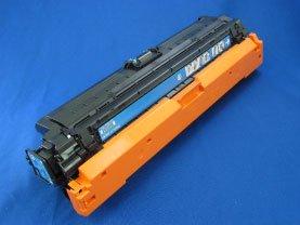 Canon(キャノン) トナーカートリッジ322 シアン 現物リサイクル品
