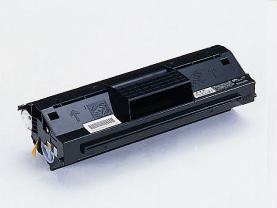CASIO(カシオ) CP-DTC85 ドラムトナーセット 汎用品