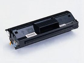 FUJITSU(富士通) プロセスカートリッジ LB311B(増量タイプ) 即納リサイクル品
