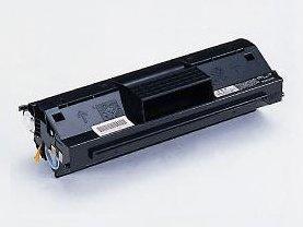 FUJITSU(富士通) プロセスカートリッジ LB311B(増量タイプ) 汎用品