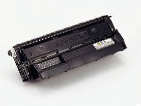 FUJITSU(富士通) プロセスカートリッジ LB315B(増量タイプ) 即納リサイクル品