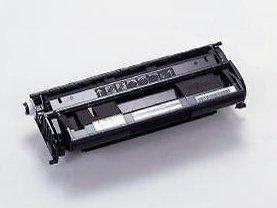 FUJITSU(富士通) プロセスカートリッジ LB317B(増量タイプ) 現物リサイクル品