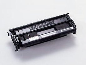 FUJITSU(富士通) プロセスカートリッジ LB317B(増量タイプ) 純正品