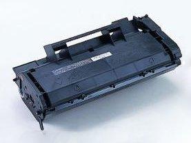 EPSON(エプソン) LPA3ETC11 ETカートリッジ 即納リサイクル品