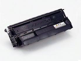EPSON(エプソン) LPA3ETC15 ETカートリッジ 汎用品