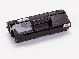 EPSON(エプソン) LPA3ETC19 ETカートリッジ(大容量タイプ) 汎用品