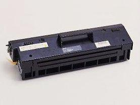 EPSON(エプソン) LPA3ETC2 ETカートリッジ 汎用品