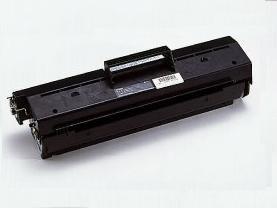 EPSON(エプソン) LPA3ETC4 ETカートリッジ 純正品