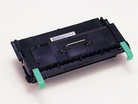 EPSON(エプソン) LPA3ETC6 ETカートリッジ 純正品