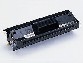 EPSON(エプソン) LPA3ETC8 ETカートリッジ(増量タイプ) 即納リサイクル品
