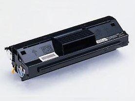 EPSON(エプソン) LPA3ETC8 ETカートリッジ(増量タイプ) 純正品