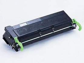 EPSON(エプソン) LPA3ETC9 ETカートリッジ 即納リサイクル品