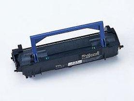 EPSON(エプソン) LPA4ETC5 ETカートリッジ 即納リサイクル品