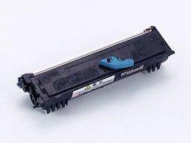 EPSON(エプソン) LPA4ETC7 ETカートリッジ 汎用品