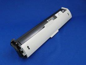 EPSON(エプソン) LPCA3ETC5K ETカートリッジ(大容量タイプ) ブラック 即納リサイクル品