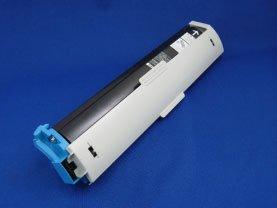 EPSON(エプソン) LPCA3ETC5C ETカートリッジ(大容量タイプ) シアン 即納リサイクル品