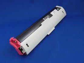 EPSON(エプソン) LPCA3ETC5M ETカートリッジ(大容量タイプ) マゼンタ 即納リサイクル品