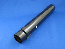 EPSON(エプソン) LPCA3ETC7K ETカートリッジ(大容量タイプ) ブラック 汎用品