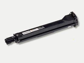 EPSON(エプソン) LPCA3ETC9K ETカートリッジ(大容量タイプ) ブラック 汎用品