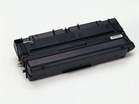 Panasonic(パナソニック) DE-1004 プロセスカートリッジ 即納リサイクル品