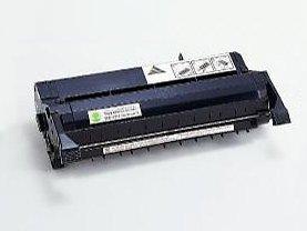 Panasonic(パナソニック) UG-3317 トナーカートリッジ 即納リサイクル品