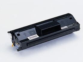 FUJI XEROX(富士ゼロックス) CT350036 EPカートリッジ(増量タイプ) 即納リサイクル品