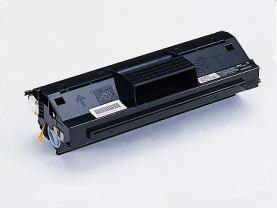 FUJI XEROX(富士ゼロックス) CT350039 トナーカートリッジ 即納リサイクル品
