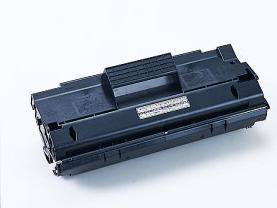 FUJI XEROX(富士ゼロックス) CT350051 EPカートリッジ(大容量タイプ) 純正品