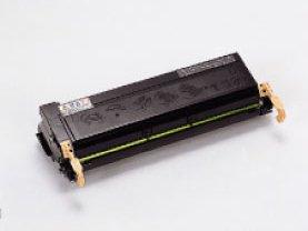 FUJI XEROX(富士ゼロックス) CT350589 トナーカートリッジ(増量タイプ) 現物リサイクル品