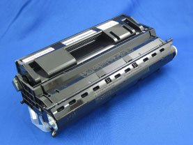 FUJI XEROX(富士ゼロックス) CT350760 トナーカートリッジ 現物リサイクル品