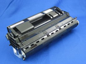 FUJI XEROX(富士ゼロックス) CT350761 トナーカートリッジ(大容量タイプ) 純正品