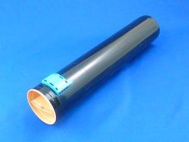 FUJI XEROX(富士ゼロックス) CT200612 トナーカートリッジ シアン 汎用品