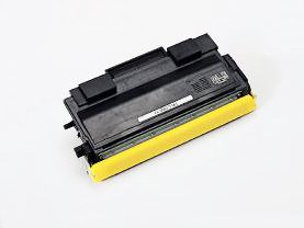NEC(日本電気) PR-L1500-11 トナーカートリッジ 即納リサイクル品