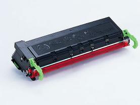 NEC(日本電気) PR-L2300-12 EPカートリッジ(大容量タイプ) 純正品