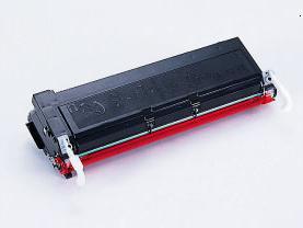 NEC(日本電気) PR-L2800-12 EPカートリッジ(大容量タイプ) 汎用品
