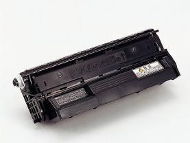 NEC(日本電気) PR-L3300-12 EPカートリッジ(大容量タイプ) 現物リサイクル品