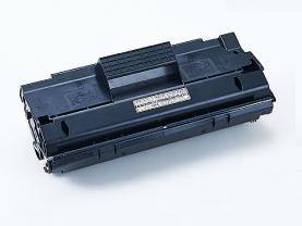 NEC(日本電気) PR-L3650-12 EPカートリッジ(大容量タイプ) 純正品