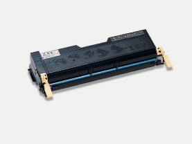 NEC(日本電気) PR-L8500-11 EPカートリッジ 純正品