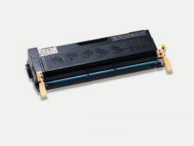 NEC(日本電気) PR-L8500-12 EPカートリッジ(大容量タイプ) 純正品
