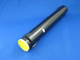 NEC(日本電気) PR-L9700C-16 トナーカートリッジ(大容量タイプ) イエロー 即納リサイクル品