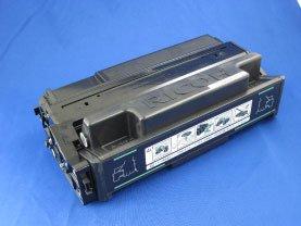 RICOH(リコー) IPSiO SPトナーカートリッジ 6100H 汎用品