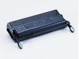 RICOH(リコー) タイプ5 RIFAXトナーカートリッジ 即納リサイクル品
