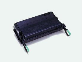 RICOH(リコー) タイプ70B トナーカートリッジ(大容量タイプ) 即納リサイクル品