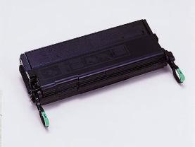 RICOH(リコー) タイプ700B トナーカートリッジ(大容量タイプ) 汎用品