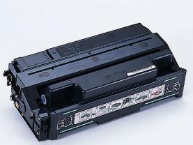 RICOH(リコー) タイプ720B トナーカートリッジ(大容量タイプ) 汎用品