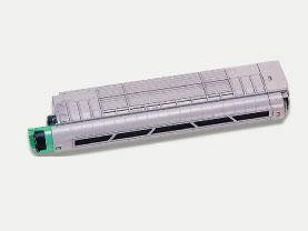 RICOH(リコー) IPSiO SPトナーカートリッジ C710 ブラック 純正品