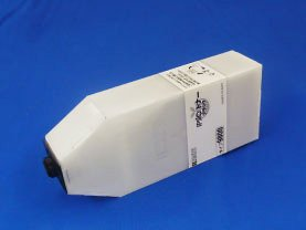 RICOH(リコー) タイプ9800 IPSiOトナー ブラック 純正品