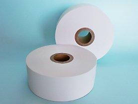 感熱ボイスコール用ロール紙 57.5×300m×38 裏巻 20巻